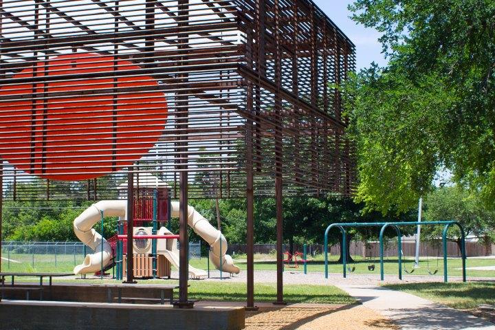 Casa-View-Cotillion-park