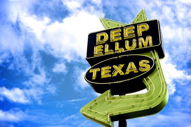 Deep-Ellum-1