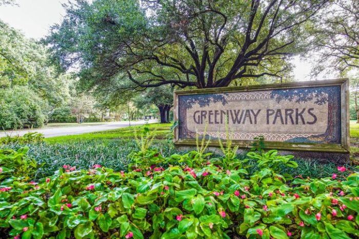 Greenway_Parks_2016