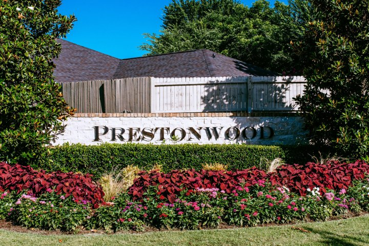 prestonwood-1