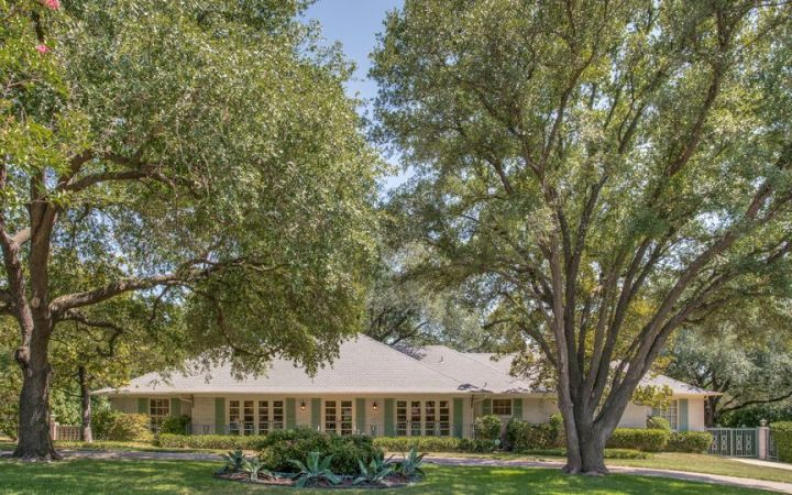 6920-elmridge-dr-dallas-tx-High-Res-2